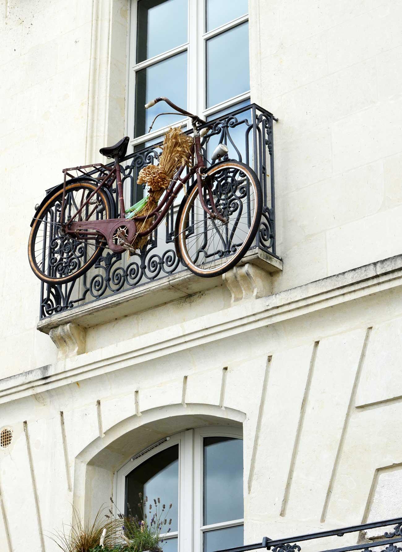 Innenarchitektur für Hotels